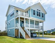 201 E Eckner Street, Kitty Hawk image