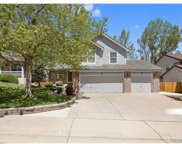 1273 East 96th Place, Thornton image
