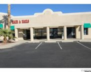 3100 Needles Highway Unit 800, Laughlin image