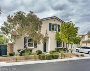 8334 LOWER TRAILHEAD Avenue, Las Vegas image