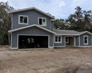 1355 25th Avenue E, Bradenton image