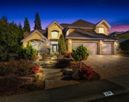 230  American River Canyon Drive, Folsom image