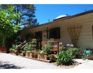420 Woodland Dr, Scotts Valley image