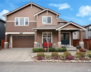 4426 139th Place SE, Snohomish image