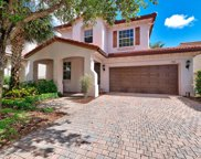 316 September Street, Palm Beach Gardens image