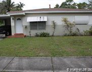 1195 Nw 132nd St, North Miami image