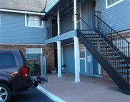 200 Country Club Drive Unit 1304, Largo image