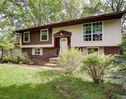 605 Crestview, Bowling Green image