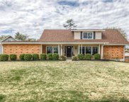 69 Greymore  Drive, Chesterfield image