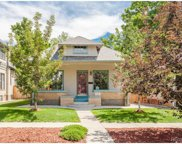4512 Beach Court, Denver image