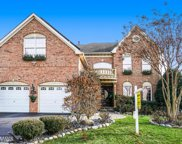18319 FABLE DRIVE, Boyds image
