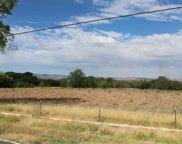 317  32 1/2 Road, Grand Junction image