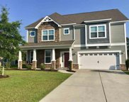 3121 Bramble Glen Dr., Myrtle Beach image