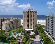 6640 Estero BLVD Unit 1602, Fort Myers Beach image