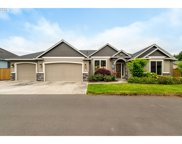 3116 NW 124TH  ST, Vancouver image