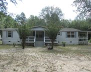 4656 A Rollins Road, Augusta image