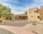 4055 N Recker Road Unit #14, Mesa image