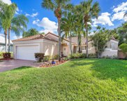 4702 NW 1 Drive, Deerfield Beach image