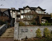 116 W 23rd Street Unit 303, North Vancouver image