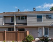 4331 East Maplewood Way, Centennial image