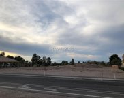 1 Acre Custom Lot, Henderson image