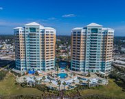 7505 THOMAS Drive Unit 723 W, Panama City Beach image