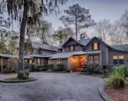 59 Greenleaf Road, Bluffton image