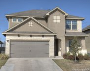 1726 Gray Fox Creek, San Antonio image