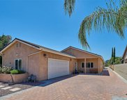6549 Cleon Avenue, North Hollywood image