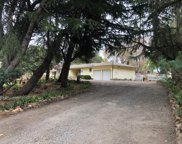 26 Old Creek Road, Petaluma image
