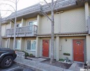 2515  MERRYCHASE Drive Unit #N, Cameron Park image