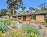 242 Grove Acre Ave, Pacific Grove image