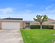 31076     Montesa Drive, Laguna Niguel image