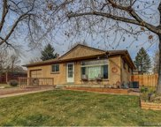 1807 East 113th Place, Northglenn image