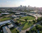 720 S Haskell Avenue, Dallas image