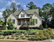 1431 Scout Ridge Dr, Hoover image