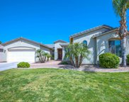3194 E Mead Drive, Chandler image