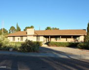 511 S Craycroft, Tucson image