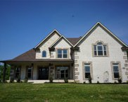 267 Plantation Dr, Pleasant View image