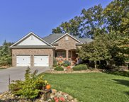150 Tommotley Dr, Loudon image