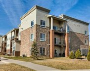 6350 Coachlight Drive Unit 1301, West Des Moines image
