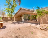 4880 E 20th Avenue, Apache Junction image