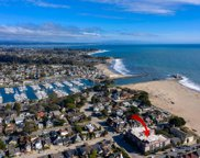 220 Atlantic Ave 305, Santa Cruz image