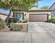 200 W Reeves Avenue, Queen Creek image
