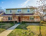11234 Buchanan Drive, Dallas image