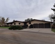 1110 NW Valley View Dr, Minot image