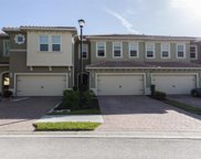 3765 Tilbor CIR, Fort Myers image