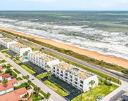 1400 N Central Ave Unit 1400, Flagler Beach image