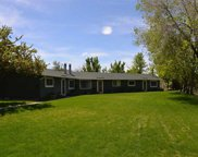 1200 Skinner Dr, Washoe Valley image