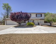 150 N Dueno Drive, Chino Valley image